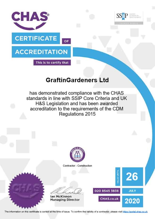 gg-chas-certificate